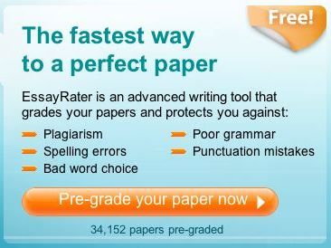 An Essay About Health Eetwr Essay About Business also Controversial Essay Topics For Research Paper Bookofjoe Essayrater  The Fastest Way To A Perfect Paper Sample Essay With Thesis Statement