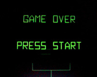 Game_over_2