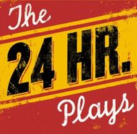 24hour_play_logo_1