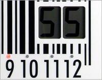 2barcode