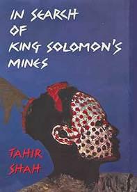 2book_solomon_1