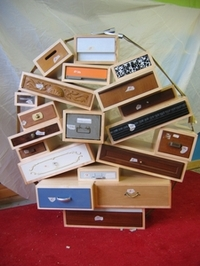300_chest_of_drawers___57