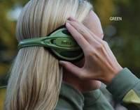 3green_green