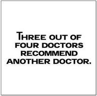 3of4doctors