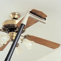 Ceiling Fan Blade Attachments - Outdoor Ceiling Fans:Helpful Hints From Joe Eeze Ceiling Fan Vacuum Attachment,Lighting