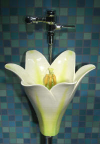 9easter_lily_small