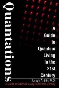 Quantations1