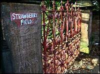 _40716713_strawberryfields203_pa
