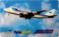 Aerolineas_argentinas2