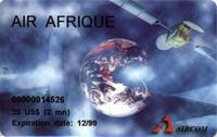Airafrique