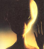 Alien_7