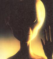 Alien_uu3
