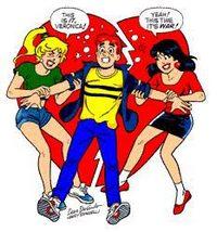 Archieandgirls