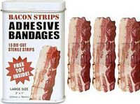 Bacon_bandaids