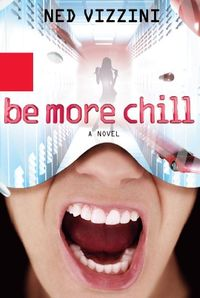 Be_more_chillll