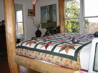Bedroomfallsmall