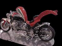 Bikew1