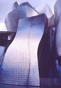 Bilbaostructure