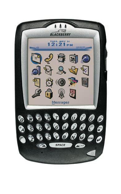 blackberry_7700