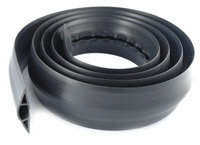 Blackwiremold10ft