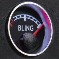 Bling_gauge