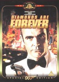 Bond_diamonds_are_forever