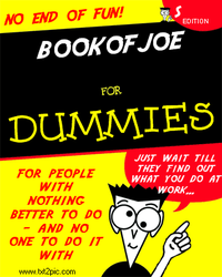 Bookofjoe_for_dummies1_1