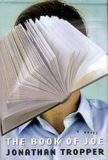 Bookthe_book_of_joe
