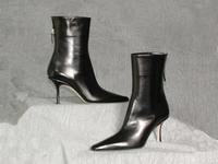Boot_jimmy_choo_8203_lg