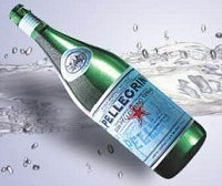 Bottle_of_pellegrino
