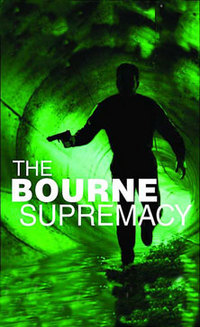 Bournesupremacy2