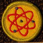 Boy_scout_merit_badge