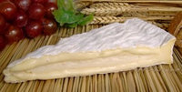 Briedemeaux
