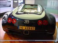 Bugattiveyron2