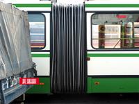 Bus640x480