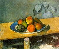 Cezanne1