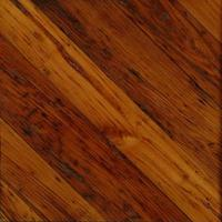 Chestnut_darker_rustic_cropped