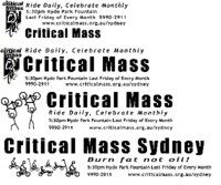 Criticalmassstickers_