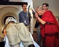 Dalai_lama_keck_pet7_01sm