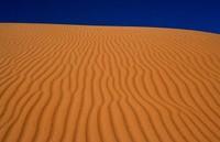 Desertlandscape1_1