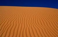 Desertlandscape_1
