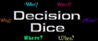 Diceinfo_decision_header