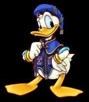 Donald19