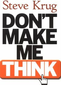 Dont_make_me_think_2