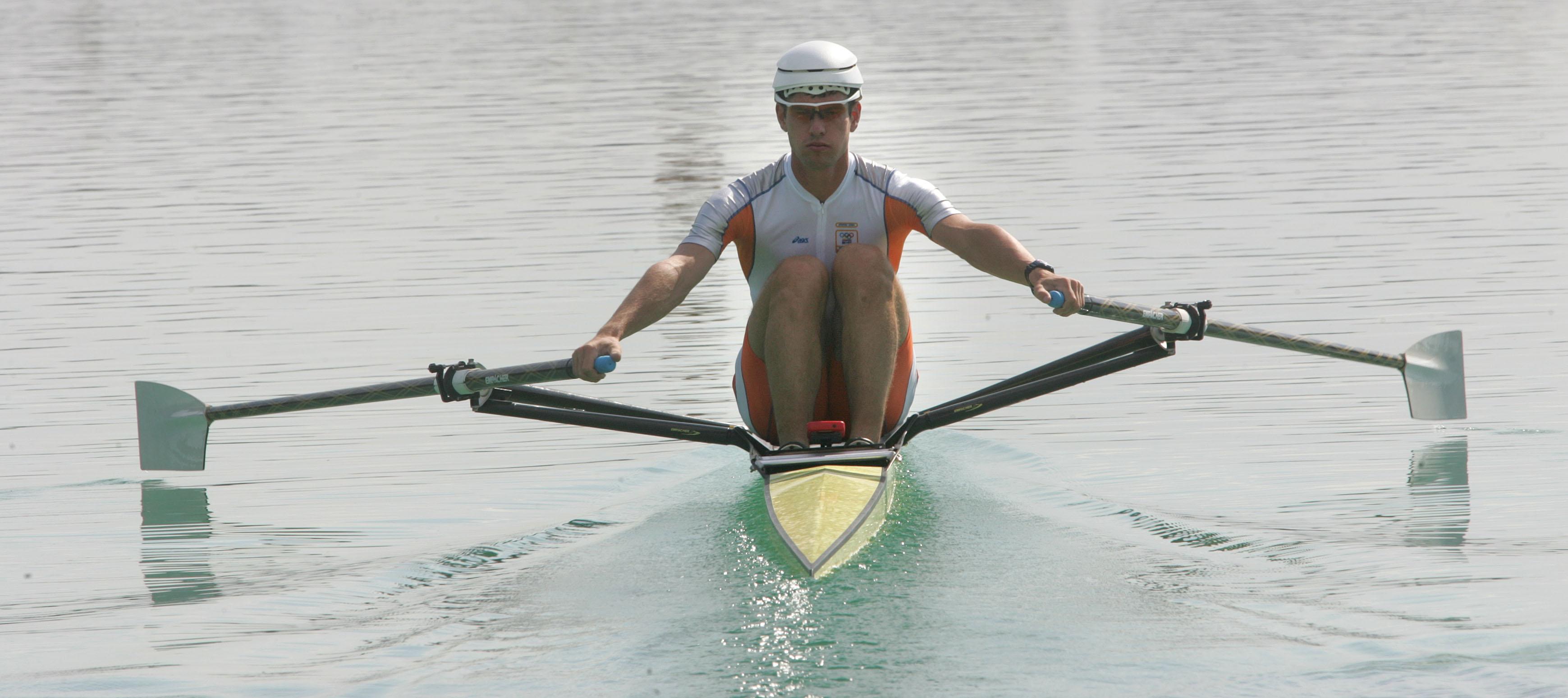 dsm_dirk_lippits_actionshot_rowing_1