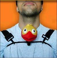 Duckmaster