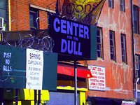 Dull_center_for_the