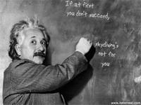 Einsteinshow_1_1