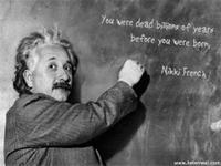 Einsteinshow_2