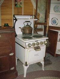 Electric_stove_1